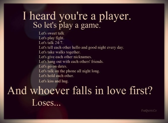 funny-game-quotes