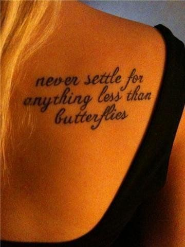 butterflies-love-quote-satc-tattoo-Favim.com-338608