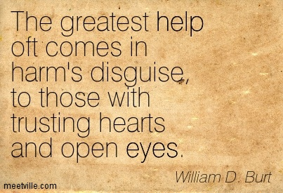 Quotation-William-D-Burt-fantasy-eyes-help-inspirational-Meetville-Quotes-235657
