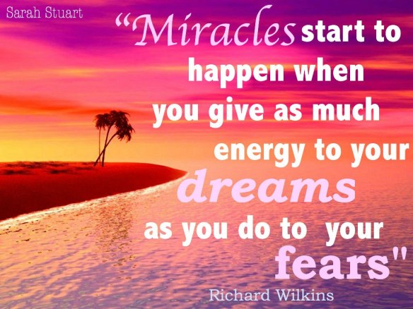 miracles-321761_10150506866752165_206206012164_11146669_1470718741_o