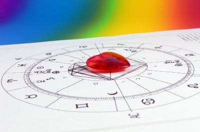 sonny rosati love horoscopes