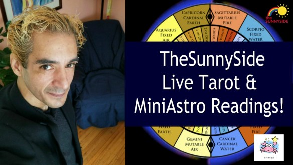 psychic readings toronto chicago