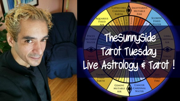 tarot readings toronto chicago pick a card readings