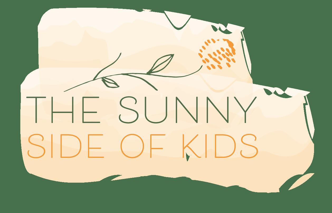 sunnysideof kids, wanderungen in vorarlberg, doris anna kerstin, spass mit kindern, inspirationen wandern vorarlberg, vorarlberg