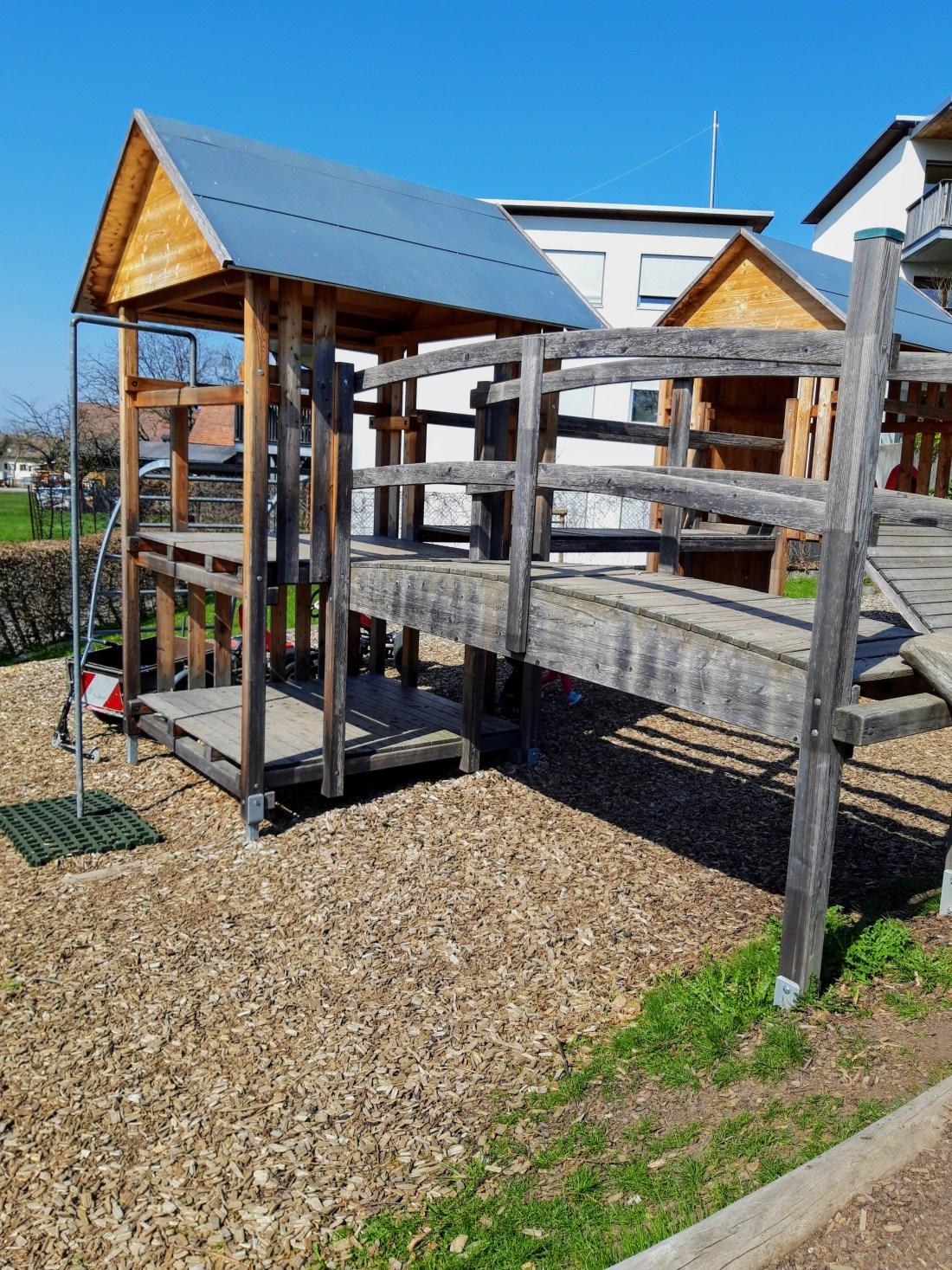 Rickenbach Wolfurt, Spielplatz vorarlberg, welcher ist der Beste Spielplatz in Vorarlberg?, Tssok, wandern mit kindern in vorarlberg, freizeitspaß, wohin heute, was mit den kindern unternehmen