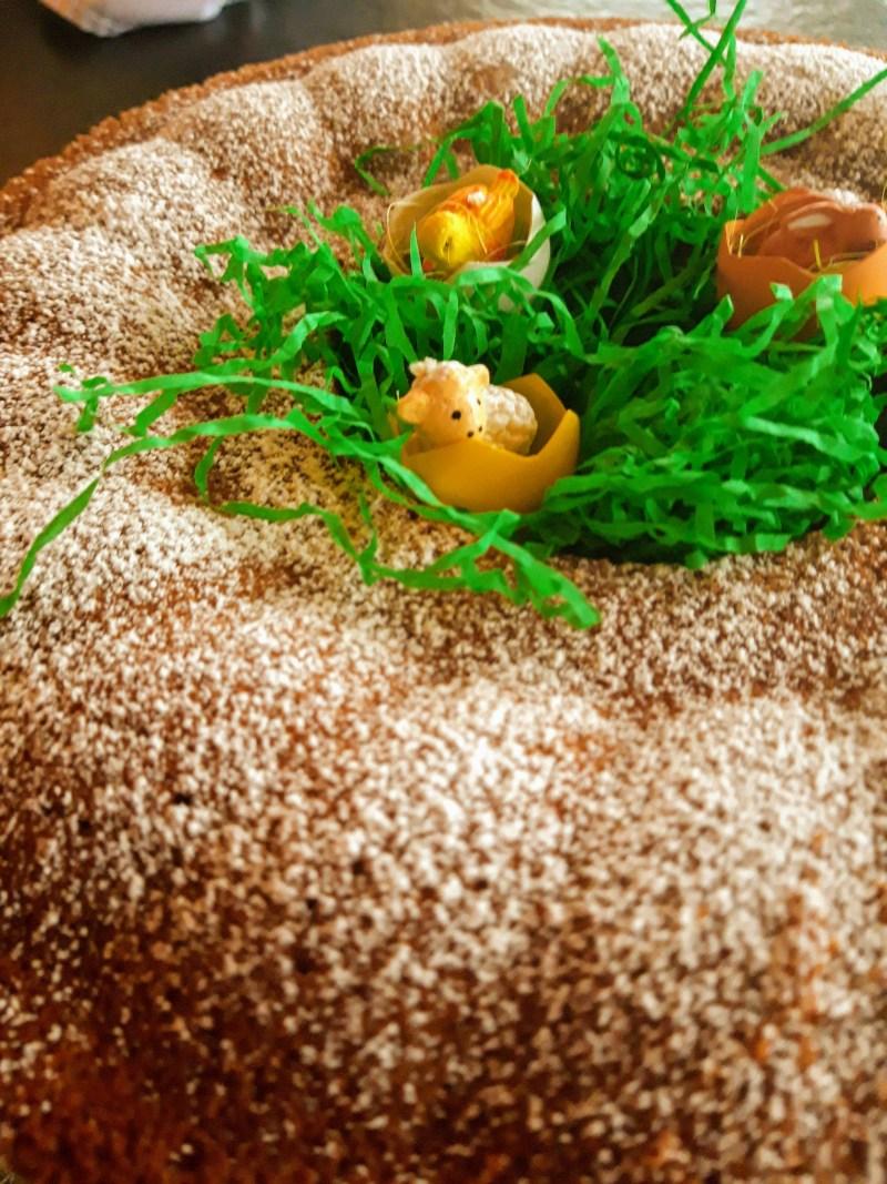 Gugelhupf, was machen mit Kindern, backen mit Kindern, bestes guglhupfrezept, bandcake, bundt, tssok,