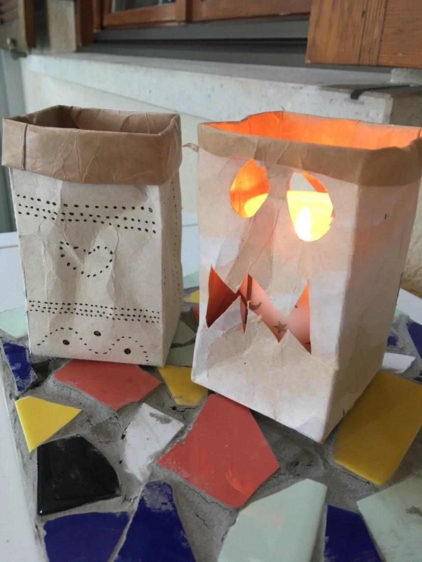 upcycling, tetrapack, milchkarton, reuse