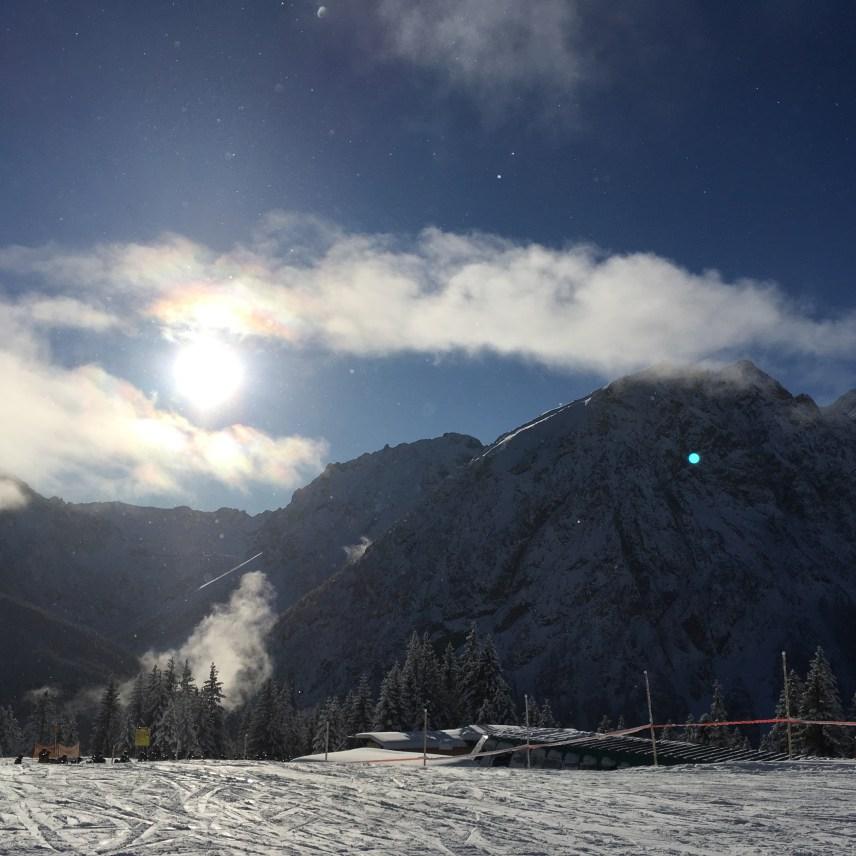 Rodelbahn, brand, wohin heute, Vorarlberg