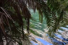 prevelli-beach-3