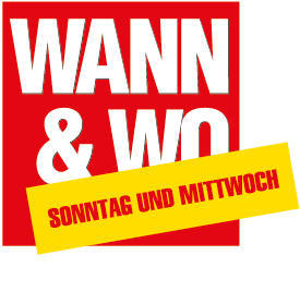 WW-Logo-SoMi-weiss