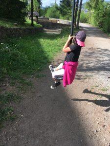 Triftweg Rankweil, Gewerbepark Rankweil, Wandern mit kleinen Kindern in Vorarlberg, zu hause urlaub machen, die besten plätze Österreichs, Vorarlberg Urlaub, Urlaub in Vorarlberg, Urlaub mit Kindern