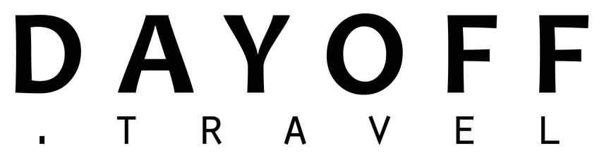 dayoff_logo