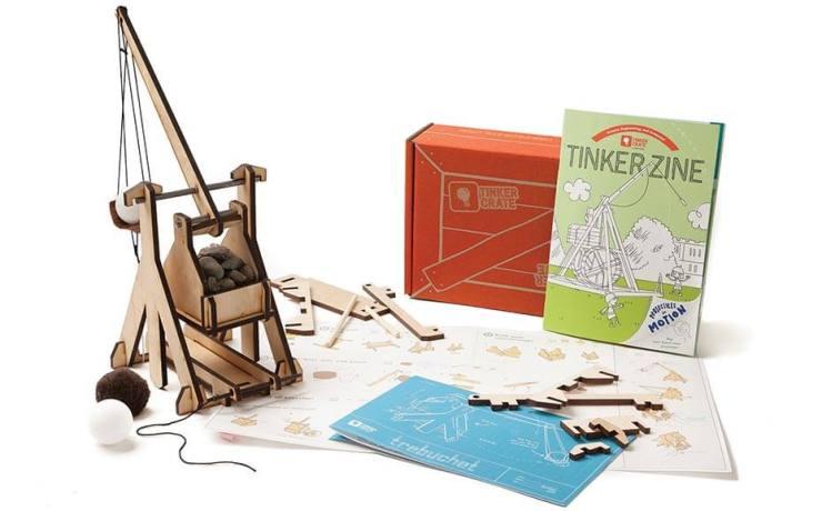 all-inside-tinker1.jpg