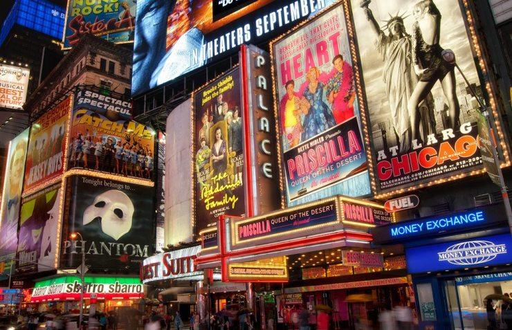 last_minute_broadway_tickets_nyc.jpg