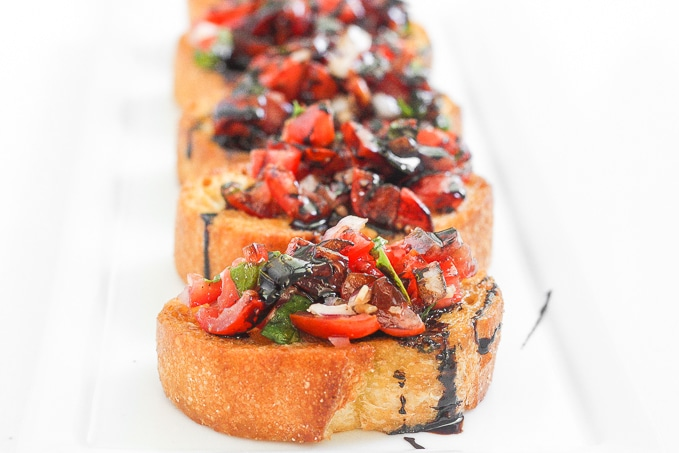 easy-tomato-bruschetta-with-balsamic-glaze1-5.jpg