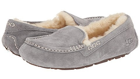 Ugg Slippers, Wind Down