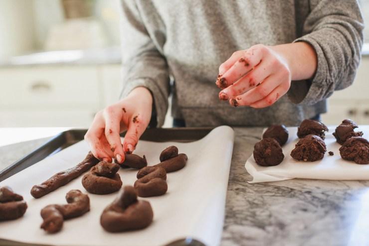 cat-poop-cookies