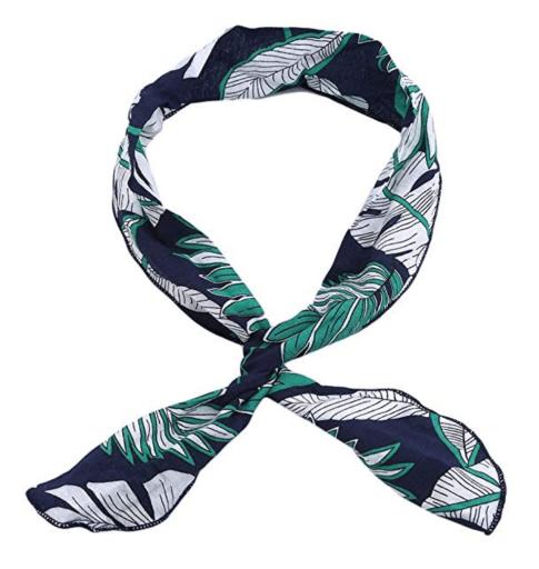 floral-scarf