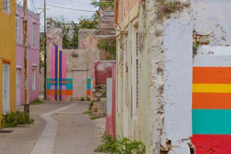 Trendy Locations Curacao