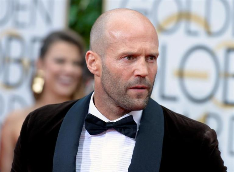 """Universal confirms """"Fast & Furious"""" spin-off with """"The Rock"""" and Statham"""