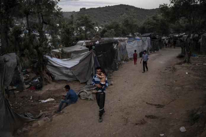 The number of refugees in the world has doubled so far this century, according to the UN