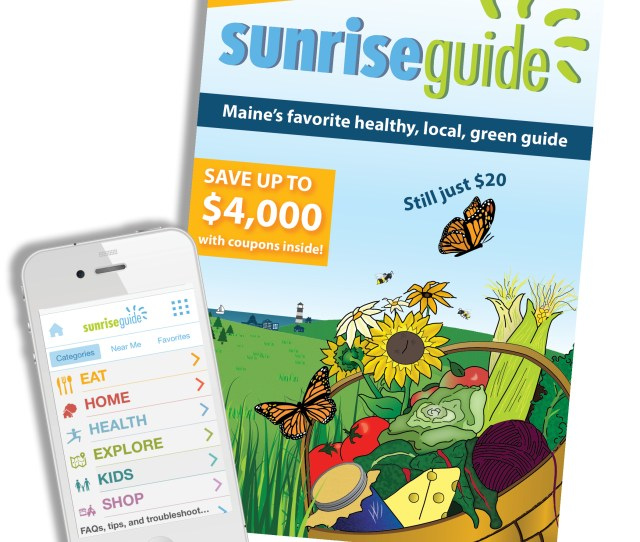 With Hundreds Of Valuable Money Saving Offers For Healthy Local Green Products Coupled With Articles And Resources To Inspire Healthy And Sustainable