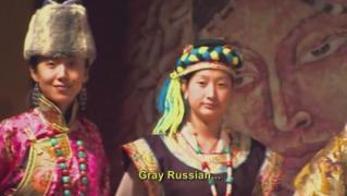kunming cara rosenthal 2