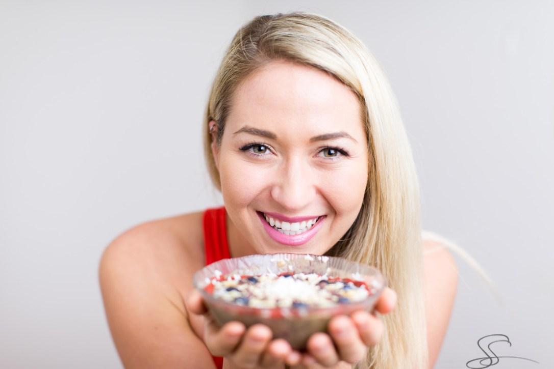 holistic nutritionist, holistic, nutritionist, dietician, eat well, good energy, blog, goddess, nutrition, blogger, vegan, glutenfree, healthy, plant based, dairy free, recipe, fitness, eat, yummy
