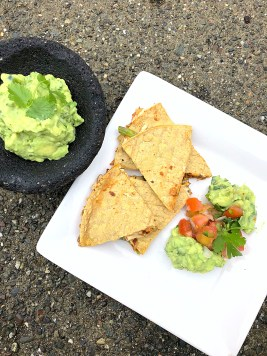 avocado, guacamole, pico de gallo, salsa, mexican food, appetizer, dip, dressing, sauce, nutrition, blogger, vegan, glutenfree, healthy, plant based, dairy free, recipe, fitness, eat, yummy