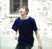 boysinthecityparis4superjunior (119)
