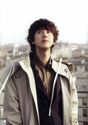 boysinthecityparis4superjunior (167)
