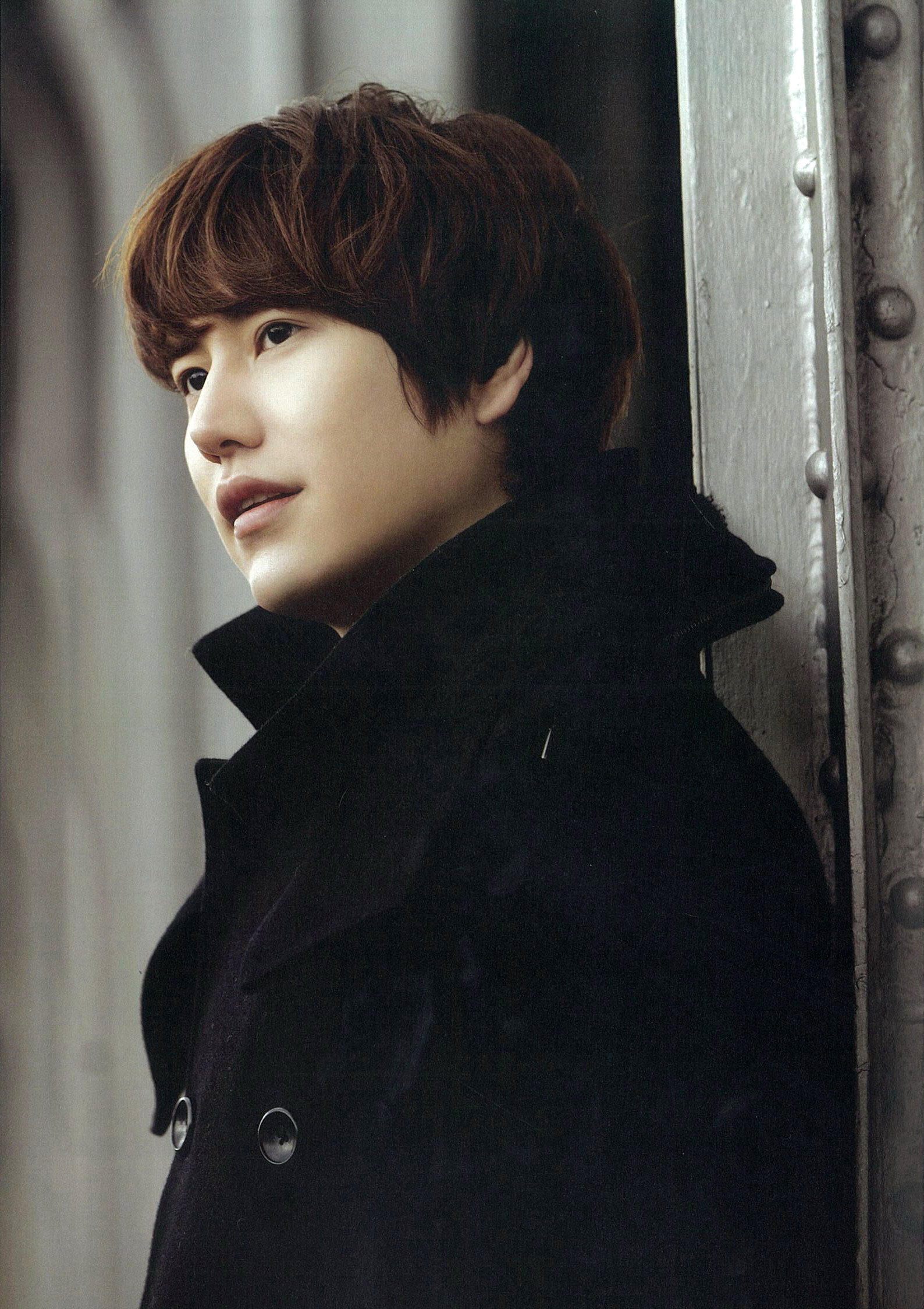 Download Drama Kyuhyun : download, drama, kyuhyun, Kyuhyun, Let's, Learn, About, Super, Junior