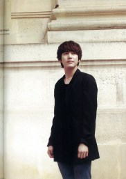 boysinthecityparis4superjunior (42)