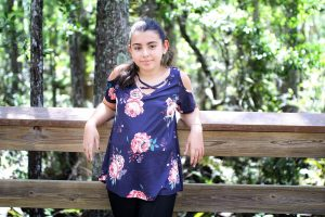 fashion tween daily deals jane mom blogger family blog healthy mom blogger family influencer instagram natural mama organic living clean living health mother father blog dad blog travel family blog United States fashion blogs 2017 website sites mom blog top best families around the world with kids with babies with toddlers tips