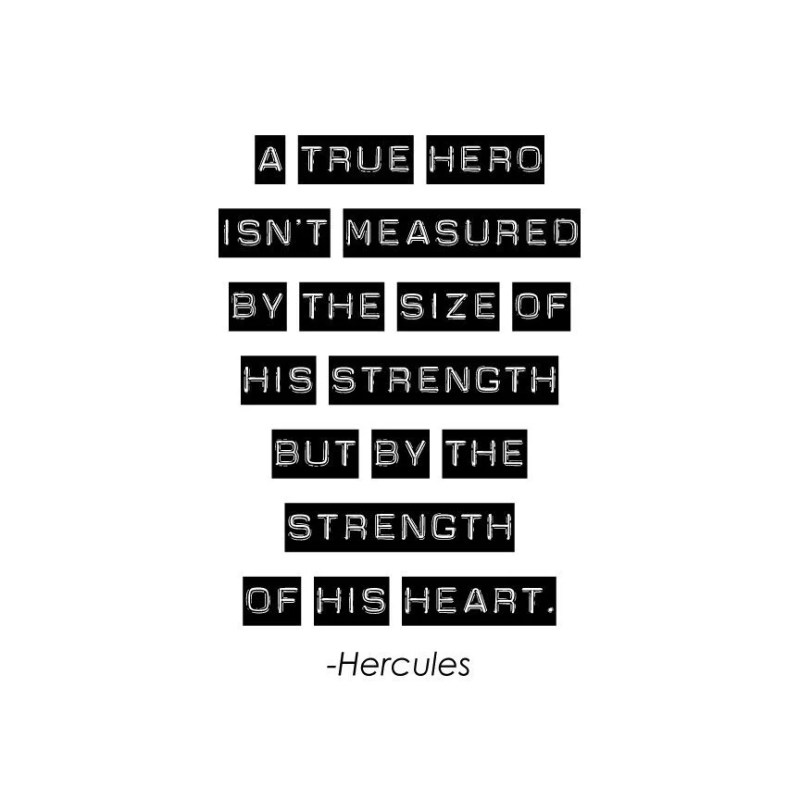 superhero quotes, inspirational quotes, inspirational, inspire, motivational quotes, motivation, movie quotes, superhero, superheroes, super hero, superman, hercules, spider man, superman, wonder woman, cat woman, thor