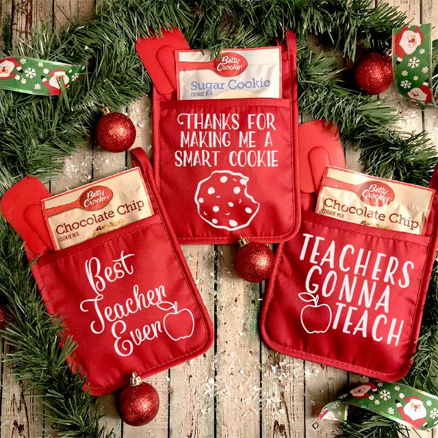 teacher gifts top 10 teacher gifts mommy blog mom blogger family blog family influencer instagram mother father tween blog dad blog travel family blog United States family travel blogs 2017 website sites mom blog top best toddlers beach tips budget mommy blogger daddy blog tween blogger child brand influencer the super mom life dad blog dad blogger holiday gift ideas