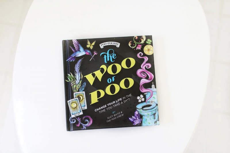 poo~pourri the woo of poo 2018 mommy blog mom blogger family blog family influencer instagram mother father tween blog dad blog travel family blog United States family travel blogs 2017 website sites mom blog top best toddlers beach tips budget mommy blogger daddy blog tween blogger child brand influencer the super mom life dad blog dad blogger