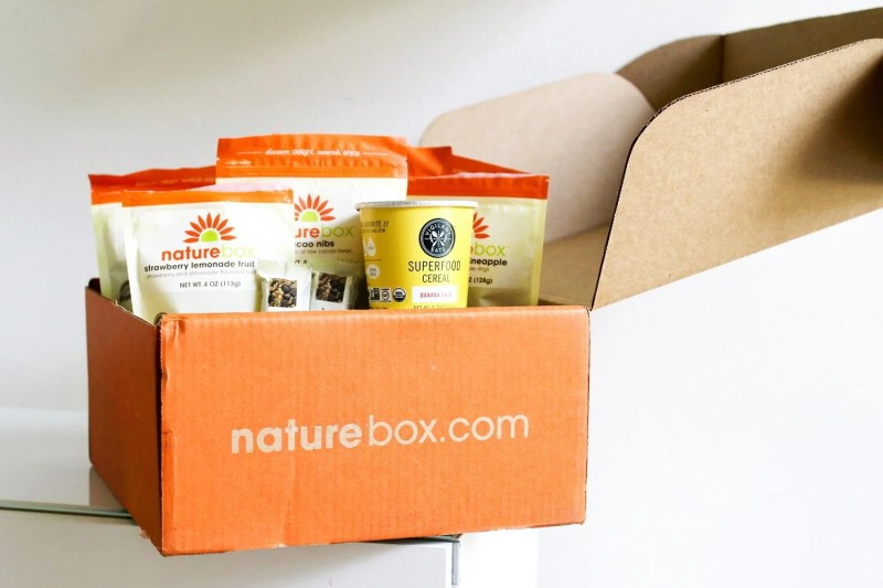 nature box, healthy snacks, vegan snacks, non-gmo snacks, naturebox, naturebox.com, cacao nibs, healthy kids snacks, 2018, mom blogger, blog, healthy lifestyle, healthy blogger