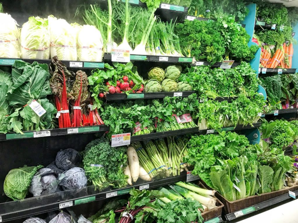 benefits of in-season produce, 2018, produce, local produce, fresh from florida, florida produce, fresh produce, vegetarian, vegan, healthy kid foods, mom blog, mom blogger, mom bloggers, mom blogs, family friendly dishes, recipes, recipe, food blog, food bloggers
