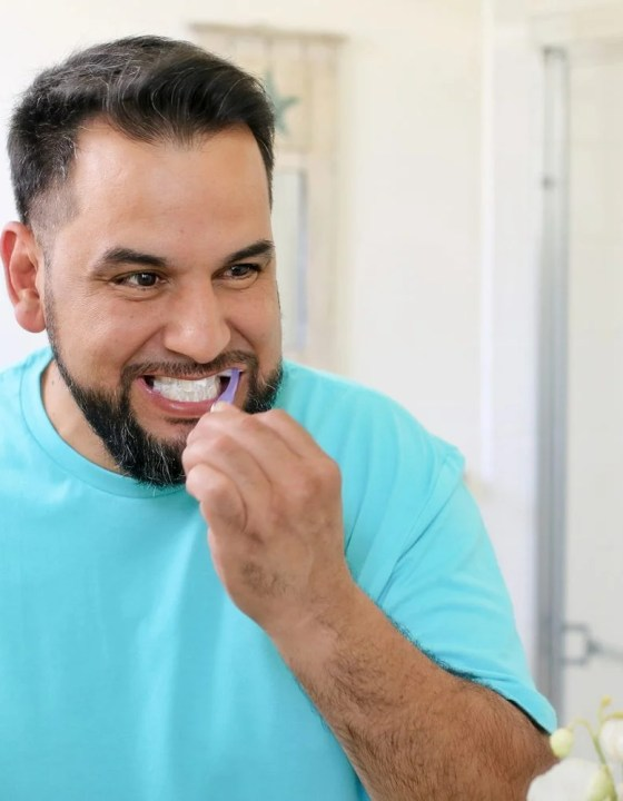 Are Your Teeth Getting the Care They Need?
