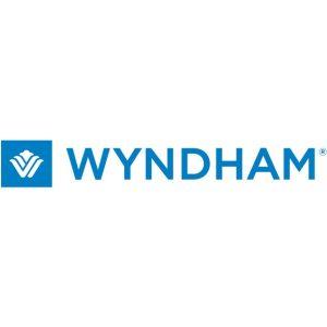 Wyndham2016logo