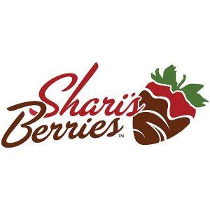 HAH-Sharis-Berries-Logo