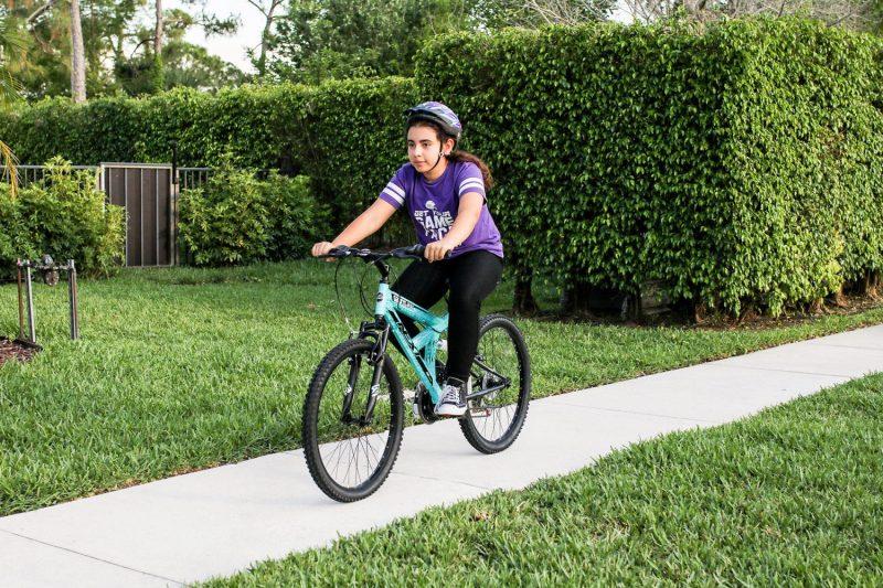 dynacraft, bike, bicycle, bicycle shop, kids bikes, bike store, girls bikes, toddler bike, boys bikes, bicycle accessories, kids mountain bikes, girls bicycle, mens bicycles, cruiser bicycle, toddler bicycle, bmx bikes for kids, road bicycle, boys bicycles, best kids bikes, kids bikes for sale, toddler girl bike, girls mountain bike, childrens bikes, boys mountain bike, little girl bikes, kids road bike, toddler boy bikes, youth mountain bikes, boys bike sizes, kids cycle, cheap kids bikes, children bicycle, bikes for kids girls, youth bikes, bicycle price, boys bikes for sale, ladies bicycle, little kids bikes, little boys bikes, kids bikes boys, cool bikes for kids, little girl bicycle, toddler cycle, child bike, kids bicycles for sale, toddler girl bicycle, youth bicycles, best place to buy kids bikes, best bicycle for kids, kids bikes near me, where to buy kids bikes, mom blogger, mom blog, family blog, parenting blog, 2018, gifts for kids