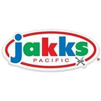 jakks-logo
