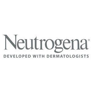 neutrogenalogo
