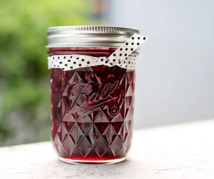 I Made Mixed Berry Jam! You CAN too!