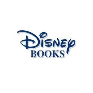 logo_disneybooks
