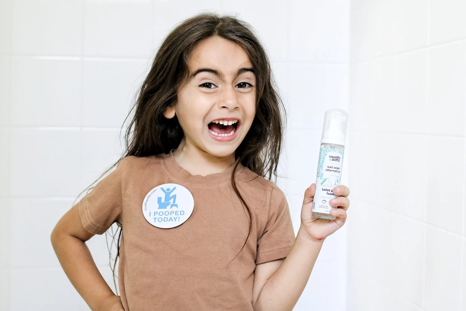 squatty potty, toilet paper foam, dump wet wipes, mommy blog, mom blogger, family blog, family influencer, instagram, mother, father, tween blog, dad blog, United States, 2018, mom blog, top, best, mommy blogger, daddy blog, tween blogger, child brand influencer, the super mom life, dad blog, dad blogger