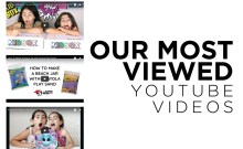 favorite youtube videos, favorite, most viewed, youtube kids, youtube, youtube videos, mom blog, mom blogger, mommy blog, mommy blogger, 2018