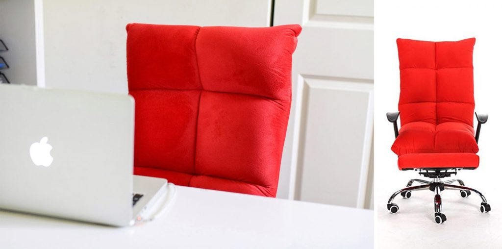 home office, office decor, red, white, black, gray, how to decorate my office, home office inspiration, redecorating, diy, decor, mom blogger, mom blog, family blog, 2018, thesupermomlife, the super mom life
